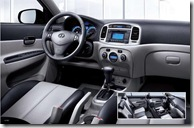new_facelift_Verna_Hyundai-5