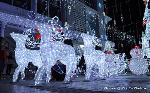 http://lh3.ggpht.com/_KEsAyi-Q5Z8/TPMxxmKJrGI/AAAAAAABDhg/UH4KeBFXsV8/Christmas%20@%20i-City%20Shah%20Alam.JPG