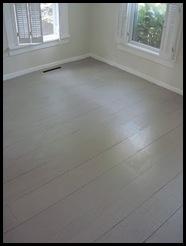 frugalfarmhousedesign-wood plank flooring