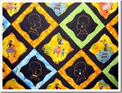 african quilt_0380