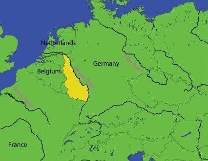 external image Renania.jpg