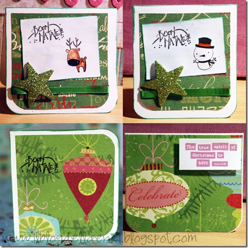 cards natale09 1
