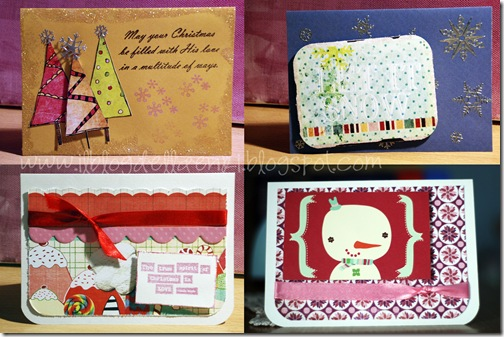 cards natale 09-2
