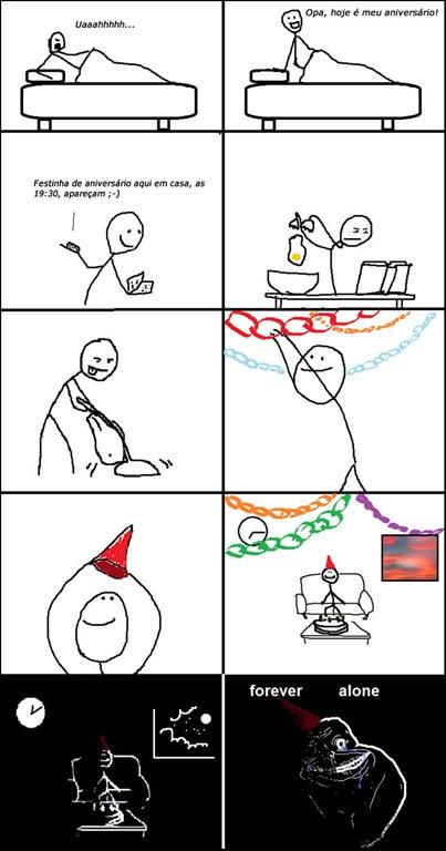 forever-alone-aniversario