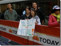 nyc today show 020