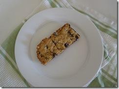 granola bar 009