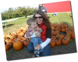 pumpkin patch 2010 045