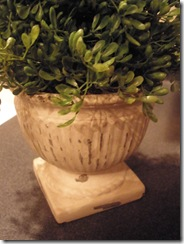 boxwood tutorial 024