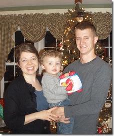 december 2010 part one 095