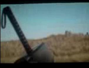 Mjöllnir Thor movie image hammer