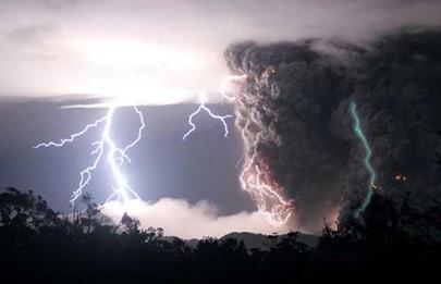 Volcano_FR_042110_4