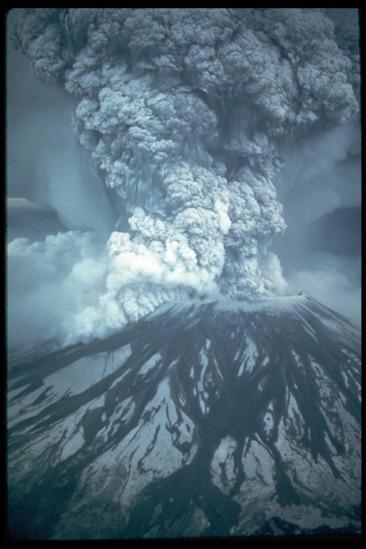 Volcano_FR_042110_5