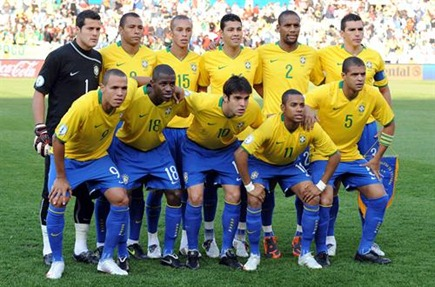 CONFE_CUP_BRAZIL_dcd0