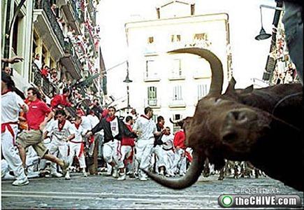 bomb-bull-lead