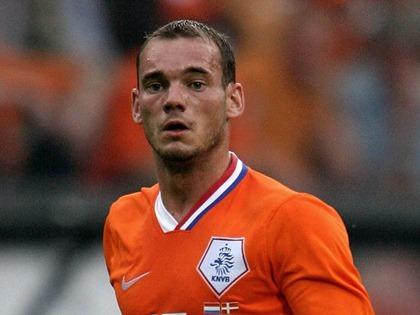 wesley-sneijder-holland_924543