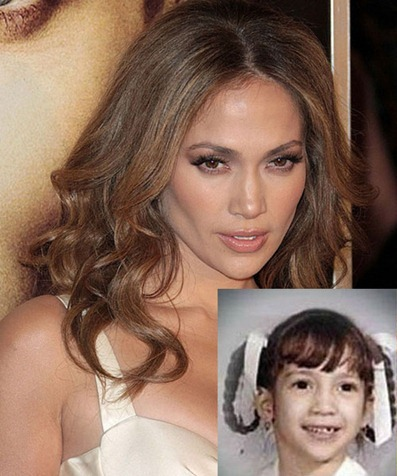 celebrities_when_they_were_young_05
