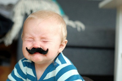 baby,face,funny,moustache,sad,baby,children-0b8869bee43e97829196c74b83f03570_h