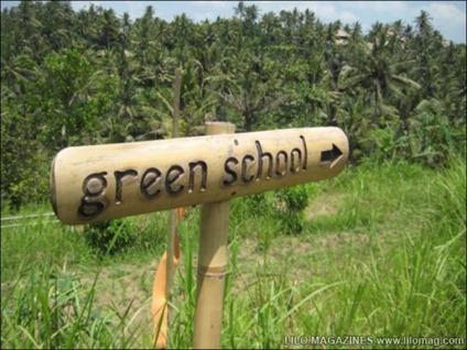 environmental_school_640_01