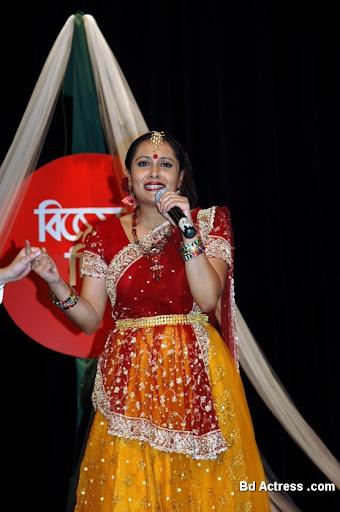 Bangladeshi Actress Opi Karim-05