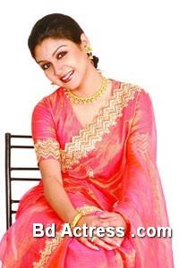 Bangladeshi Actress Joya Ahsan-11