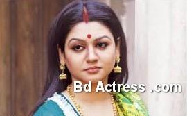 Bangladeshi Actress Joya Ahsan-18