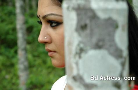 Bangladeshi Actress Joya Ahsan-20