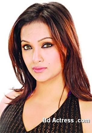 Bangladeshi Actress Bindu-04
