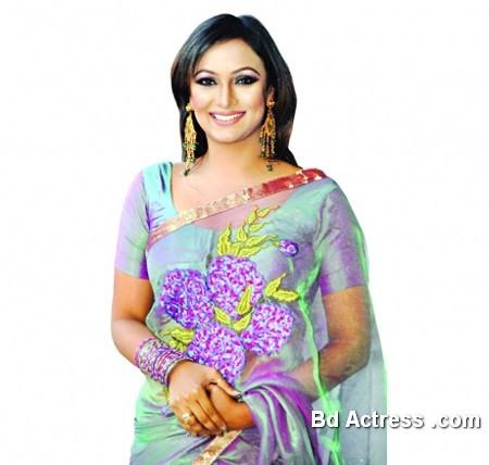 Bangladeshi Actress Bindu-06