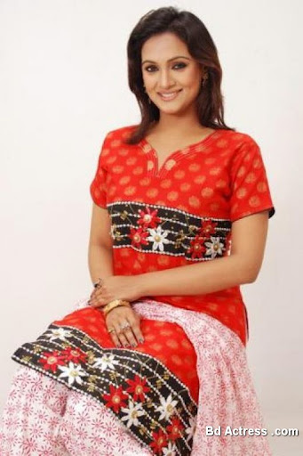 Bangladeshi Actress Bindu-07