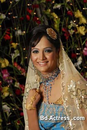Bangladeshi Actress Bindu-13