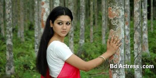 Bangladeshi Actress Joya Ahsan-03
