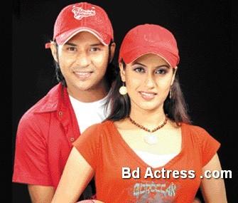 Bangladeshi Actress Keya-03