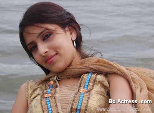 Bangladeshi Actress Mim-08
