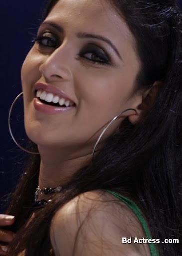 Bangladeshi Actress Mim-15