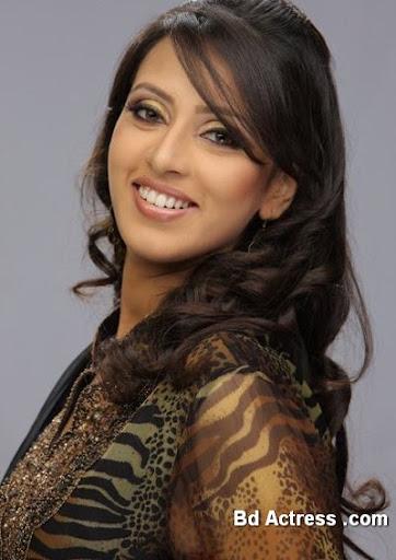 Bangladeshi Actress Mim-17