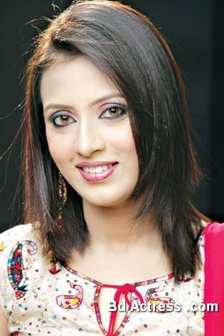 Bangladeshi Actress Mim-23