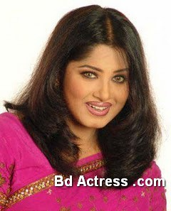 Bangladeshi Actress Mousumi-05