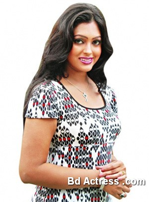 Bangladeshi Actress Nipun-06
