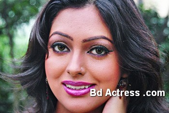 Bangladeshi Actress Nipun-08