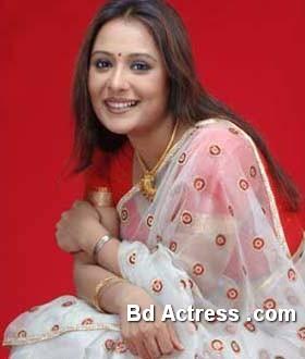 Bangladeshi Actress Opi Karim-19