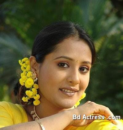 Bangladeshi Actress Opi Karim-21