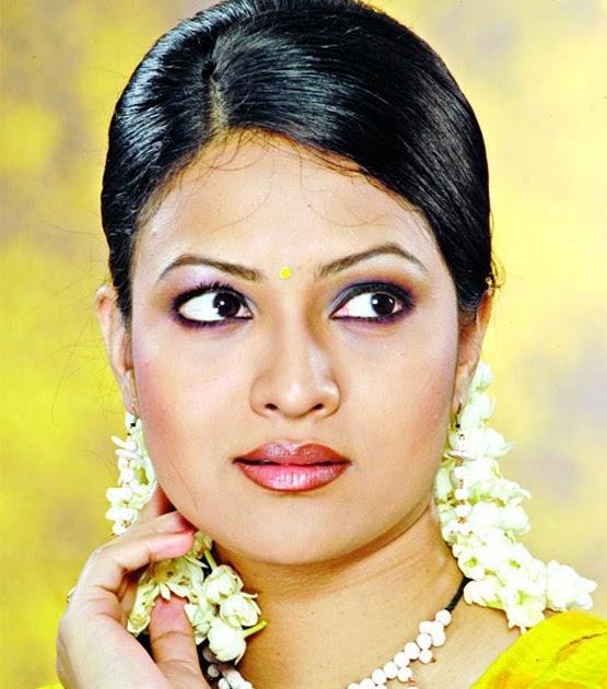 Bangladeshi Actress Richi Solaiman
