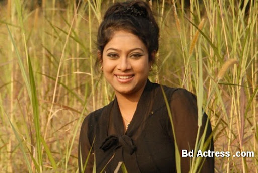 Bangladeshi Actress Shabnur-04