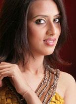 Bangladeshi Actress Mim Thumbnail