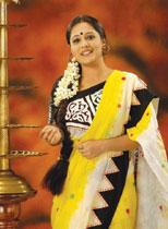 Bangladeshi Actress Opi Karim Thumbnail