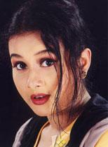 Bangladeshi Actress Purnima Thumbnail