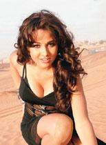 Bollywood Actress Nisha Kothari Thumbnail