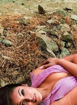 Bollywood Actress Tanushree Dutta Thumbnail