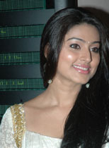 New Actress Sneha Thumbnail