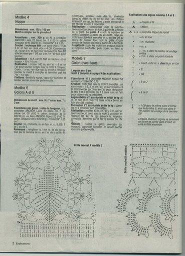 BORDURES AU CROCHET Bordas1%20graf1-1